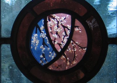 Rachel-Mulligan-Gallery-Blossom (brown and blue)