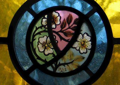 Rachel-Mulligan-Gallery-Dog Rose (blue and yellow)