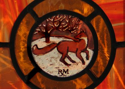 Rachel-Mulligan-Gallery-Fox (orange)