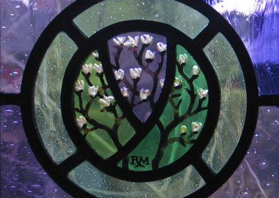 Rachel-Mulligan-Gallery-Magnolia (green and purple border)
